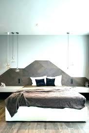 Hanging Lamps For Bedroom Lights Bedside Pendant Lighting Marvelous