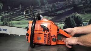husqvarna xp chainsaw. husqvarna xp chainsaw .