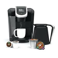 Coffee Maker K Cup And Pot Burr Grinder Coffee Maker K Cup Coffee Maker Reviews Coffee Maker