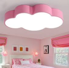 kids room lighting fixtures. Contemporary Fixtures Discount Kids Bedroom Lighting Fixtures  LED Cloud Room  Children Ceiling Lamp Baby And Kids Room Lighting Fixtures L