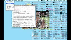 How to Open HTML Files on Mac with TextEdit - YouTube