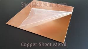 16 gauge copper sheet cheap copper sheet fr4 find copper sheet fr4 deals on line at