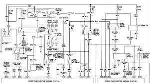 1998 jeep cherokee horn wiring diagram 1998 image solved where is the horn relay on a 1998 jeep cherokee fixya on 1998 jeep cherokee