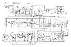 radio wiring diagram mercury monterey radio wiring diagrams online