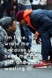 Collateral Beauty Quote Time Best Of Collateral Beauty Quote Love Time And Death Moooovies