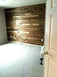 bedroom wall panels wooden wall panels for bedroom wooden walls in bedroom wood panels wall bedroom