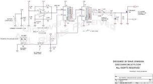 wiring diagram garage door opener the wiring diagram garage door opener wiring diagram nilza wiring diagram