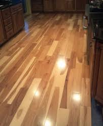 Pergo Flooring In Kitchen Pergo Flooring Reviews All About Flooring Designs