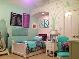 simple teen bedroom ideas. How To Decorate Teenage Bedroom Teenager Decor 43 Most Awesome Diy Ideas For Teen Best Set Simple E