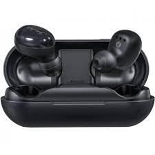 Купить <b>наушники Jade Audio</b> EW1 в Минске - Каталог Netbox