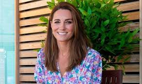 Kate middleton became catherine, duchess of cambridge, when she wed prince william, duke of cambridge, in april 2011. Kate Middleton News Heartbreaking Reaction To The Tragic Death Of A Young Boy Royal News Express Co Uk