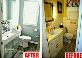 color ideas for bathroom. Full Size Of Bathroom Ideas:bathroom Color Ideas Pinterest Small Remodels Before And After Large For A