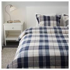comfort duvet covers ikea duvet covers ikea and wrinkle free duvet cover also queen duvet
