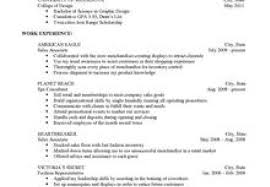 Functional Resume Builder Resume Free Modern Resume Templates Word Beautiful Free Resume 88