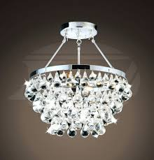 full size of ceiling mount lighting small ceiling mount chandeliers ceiling mount small chandeliers helina chrome
