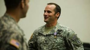 Image result for military trials photo