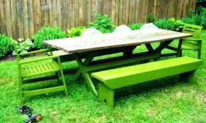 outdoor glider bench costco outdoor gliding bench pine wood high back heart glider outdoor bench glider