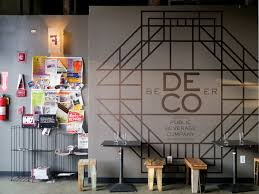 office deco. WELCOME TO MY OFFICE! #OFFICE DECO | A Luxury Travel . Office Deco