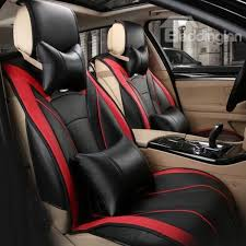 car upholstery cost fresh 209 best yi images on of 40 super car upholstery cost