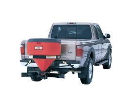 Truck Bed Salt Spreader Tailgate Spreader Used Truck Bed Salt ...