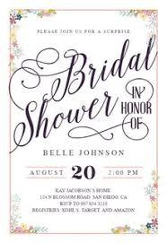 Bridal Shower Invitations Templates Microsoft Word Bridal Shower Invitation Templates Free Greetings Island