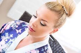 mw makeup artistry beauty u0026 health fort myers fl weddingwire