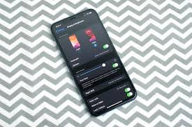 Changing the wallpaper on your smartphone is one of the easiest ways to make an aging device look new and refreshed. 15 Iphone Settings You Ll Wonder Why You Didn T Change Sooner Cnet