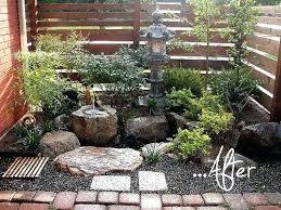 Japanese Backyard Landscaping Ideas Garden Design Ideas To Style Up Custom Zen Garden Designs Interior