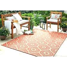 outdoor area rug rugs home oasis indoor x at costco renwil rugs area at costco outdoor