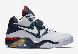 nike 180. nike just released this olympic charles barkley sneaker 180 p