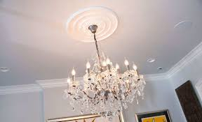 cathedral ceiling light fixture box new modern home design flat ceiling light fixtures of 25 new
