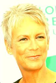 Short Haircuts For Women Over 60 Pics Haircuts Hairstyles Ideas