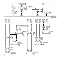 toyota hilux wiring diagram wiring diagram description 1992 toyota 4runner stereo wiring diagram diagrams source 4runner rear window tricks