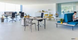 long office desks. long office desk range desks