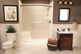 large size of walk in shower open walk in shower cost to remove bathtub and