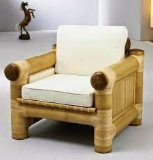 bamboo design furniture. resultado de imagem para furniture and bamboo architecture design