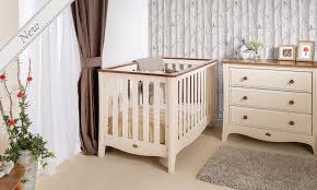 top baby furniture brands. Delighful Top Throughout Top Baby Furniture Brands U