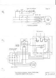 reversing contactor wiring diagram single phase reversing reversing contactor wiring diagram single phase reversing image wiring diagram