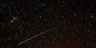 Aug 10, 2021 · als perseiden wird ein bekannter meteorstrom bezeichnet, der jedes jahr in der ersten hälfte des augusts wiederkehrt. Sternschnuppen Regen Uber Deutschland Perseiden Fans Mussen Nach Brandenburg Maz Markische Allgemeine