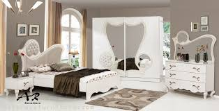 modern design furniture. Set Kamar Tidur Elegant Modern Design Furniture Terbaru