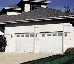 raynor garage door openersRaynor Innovations Series Steel Garage Doors  Raynor Door of