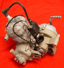 martin slater ktm50 parts 599 99 click here for more info