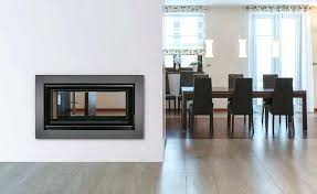 what is a fireplace insert wood burning fireplace insert double sided c plus fireplace inserts electric