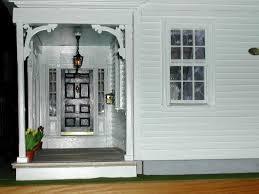 27 inspired ideas for door exterior desi blessed door
