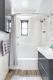 bathroom cabinet reviews. Ikea Bathroom Cabinets Reviews Excellent Remodel Vanity White Wall Wooden Floor Curtain . Cabinet