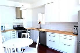 Laxarby Kitchen Ikea White Kitchen Ikea Laxarby Kitchen Island