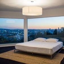 casper king mattress. photo of casper - venice, ca, united states king mattress