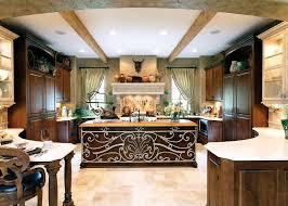 Italian Themed Kitchen Italian Themed Kitchen Decor Ideas Home Decorating Ideas