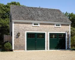 painting garage doorPainted Garage Door  Houzz