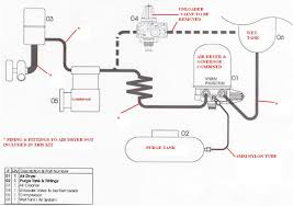 wiring diagram for mitsubishi triton wiring discover your wiring wabco wiring diagram picture schematic